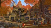 Runes of Magic Chapter IV: Lands of Despair - Screenshots - Bild 4