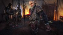 The Witcher 2: Assassins of Kings - Screenshots - Bild 4