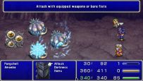 Final Fantasy IV: The Complete Collection - Screenshots - Bild 30