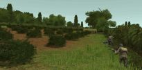 Combat Mission: Battle for Normandy - Screenshots - Bild 21