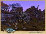 Runes of Magic Chapter IV: Lands of Despair - Screenshots - Bild 3