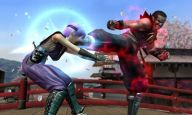 Dead or Alive: Dimensions - Screenshots - Bild 24