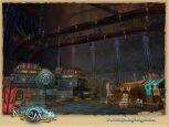 Runes of Magic Chapter IV: Lands of Despair - Screenshots - Bild 2