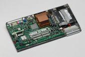 Commodore VIC-Pro Hardware-Fotos - Artworks - Bild 8
