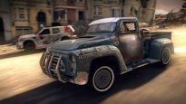 MotorStorm: Apocalypse - Screenshots - Bild 25