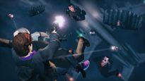 Saints Row: The Third - Screenshots - Bild 4