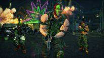 Saints Row: The Third - Screenshots - Bild 5