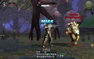 ARGO Online - Screenshots - Bild 3