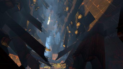 Portal 2 - Screenshots - Bild 6