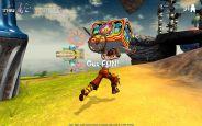 Cargo! The Quest for Gravity - Screenshots - Bild 11