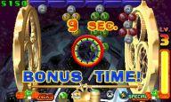 Puzzle Bobble Universe - Screenshots - Bild 16
