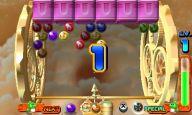 Puzzle Bobble Universe - Screenshots - Bild 52