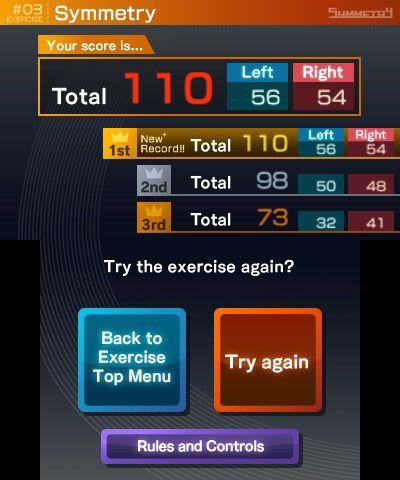 DualPenSports - Screenshots - Bild 60