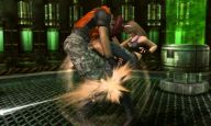 Dead or Alive: Dimensions - Screenshots - Bild 45