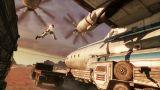 Uncharted 3: Drake's Deception - Screenshots - Bild 10