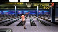 Brunswick Pro Bowling - Screenshots - Bild 8
