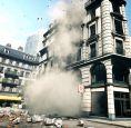 Battlefield 3 - Screenshots - Bild 9