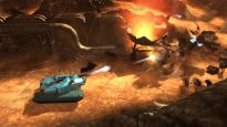 Red Faction: Battlegrounds - Screenshots - Bild 9
