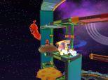 Burger Time HD - Screenshots - Bild 6