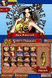 One Piece: Gigant Battle - Screenshots - Bild 1