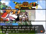 Solatorobo: Red the Hunter - Screenshots - Bild 75