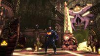 DC Universe Online - Screenshots - Bild 13