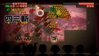 Nin2-Jump - Screenshots - Bild 5