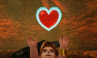 The Legend of Zelda: Ocarina of Time 3D - Screenshots - Bild 16