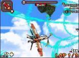 Solatorobo: Red the Hunter - Screenshots - Bild 47