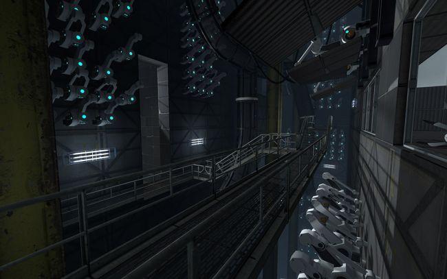 Portal 2 - Screenshots - Bild 32