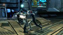 DC Universe Online - Screenshots - Bild 21