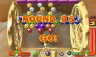 Puzzle Bobble Universe - Screenshots - Bild 90