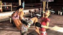 Supremacy MMA - Screenshots - Bild 18