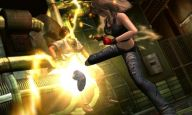 Dead or Alive: Dimensions - Screenshots - Bild 51