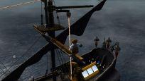 LEGO Pirates of the Caribbean: Das Videospiel - Screenshots - Bild 2