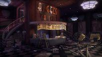 Saints Row: The Third - Screenshots - Bild 1