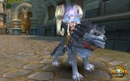 Allods Online Vol.4: Die Astralodyssee - Screenshots - Bild 7