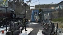 Call of Duty: Black Ops DLC: Escalation - Screenshots - Bild 7