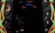 Pac-Man & Galaga Dimensions - Screenshots - Bild 16