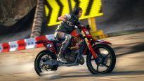 MotorStorm: Apocalypse - Screenshots - Bild 20