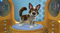 Fantastische Haustiere - Screenshots - Bild 21