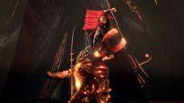 Thor: God of Thunder - Screenshots - Bild 83