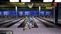 Brunswick Pro Bowling - Screenshots - Bild 3
