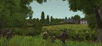 Combat Mission: Battle for Normandy - Screenshots - Bild 4