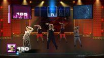 Let's Dance with Mel B - Screenshots - Bild 1
