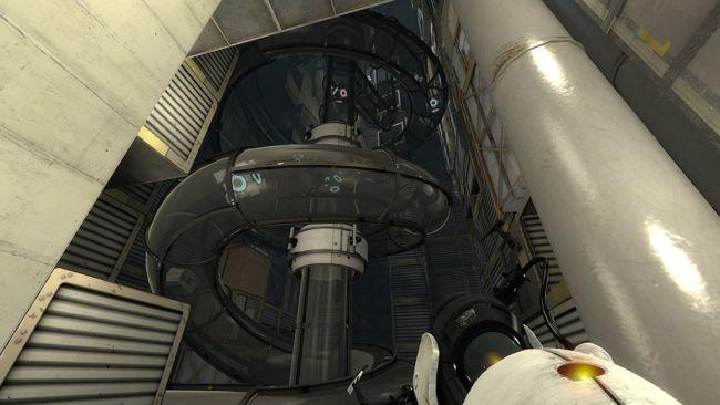 Portal 2 - Screenshots - Bild 22