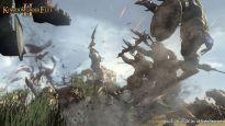 Kingdom Under Fire II - Screenshots - Bild 5
