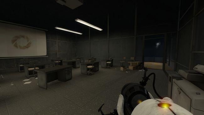 Portal 2 - Screenshots - Bild 11