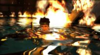 Hydrophobia Prophecy - Screenshots - Bild 2