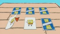 SpongeBob Schwammkopf: Verflixt und zugemalt - Screenshots - Bild 7